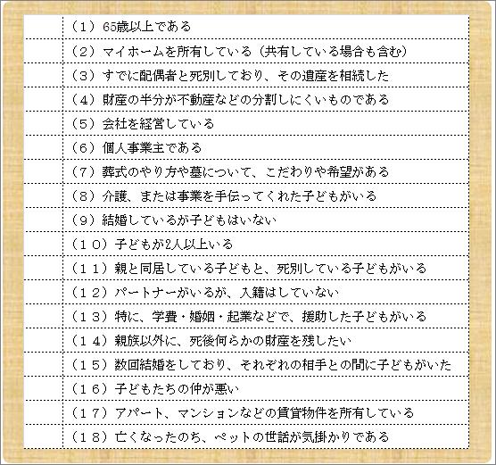 yuigon_check.png